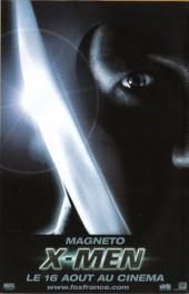 Verso de Iron Man (Marvel France - 1999 - Retour des héros) -18- La mort en face