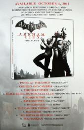 Verso de Men of war Vol.2 (DC comics - 2011) -2- (sans titre)