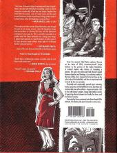 Verso de Cuba: My Revolution - Tome HC