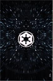 Verso de Star Wars (Comics Collector) -44- Numéro 44