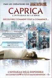Verso de X-Men (Marvel France 2e série - 2011) -9- Histoire d'une reconstruction
