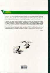 Verso de Gaston (L'intégrale Version Originale) -10- Gaston 1970