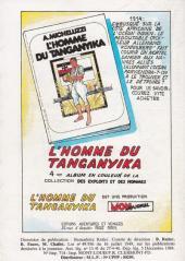 Verso de Yataca (Fils-du-Soleil) -198- Le dernier royaume