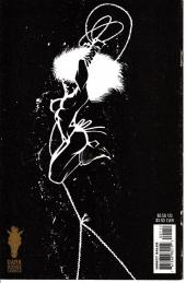 Verso de Sin City (One shots & Various) -OS- Just another saturday night