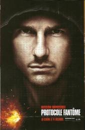 Verso de Wolverine (Marvel France 2e série) (2011) -6- Cible mystique : Repos final