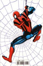 Verso de Spider-Man (Marvel France 1re série - 1997) -6A- Spider-Man 6