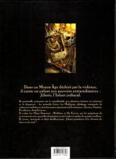 Verso de Missi Dominici -3- Jelami