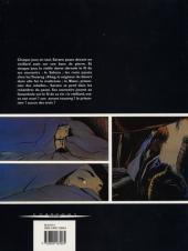 Verso de Sarane - Tome a2002