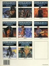 Verso de Durango -7a1988-