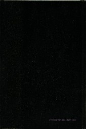 Verso de Star Wars: Heir to the Empire (1995) -INT TT- Heir to the empire
