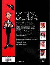 Verso de Soda -INT2- Volume 2