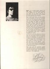 Verso de Rubrique-à-Brac -2a1973- Taume 2