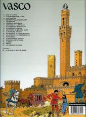 Verso de Vasco -8b2013- Le chemin de montségur