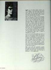 Verso de Rubrique-à-Brac -2b1980- Taume 2