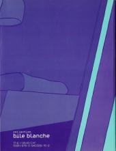 Verso de Lupus -3a207- Volume 3