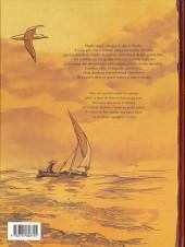 Verso de Kililana song -1- Première partie