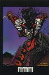Verso de Image (Collection) -1- Cyberforce