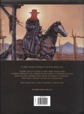 Verso de Durango -INT1- Intégrale 1