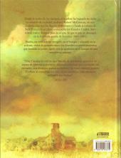 Verso de Fraternity (en espagnol) - Fraternity