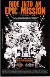 Verso de AvX: VS (2012) -2- Issue 2