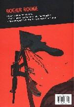 Verso de Rocher rouge -2- Kwangala Connection