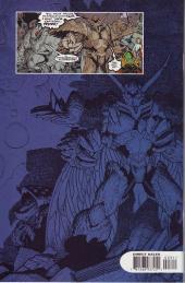 Verso de Monkeyman & O'Brien (1996) -3- Into the terminus !