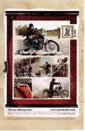 Verso de AvX: VS (2012) -3- Issue 3