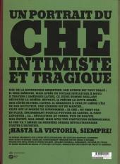 Verso de Che (El) - La victoire ou la mort - El Che - La victoire ou la mort
