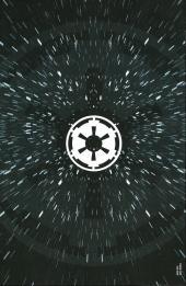 Verso de Star Wars (Comics Collector) -54- Numéro 54