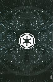 Verso de Star Wars (Comics Collector) -59- Numéro 59
