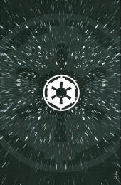 Verso de Star Wars (Comics Collector) -60- Numéro 60