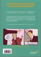 Verso de Feynman