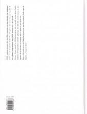 Verso de Zaya -2- Tome 2