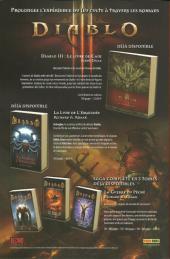 Verso de Thor (Marvel France 2e série) -2- Briseur de Mondes