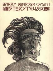 Verso de Adastra in Africa (1999) - Adastra in Africa