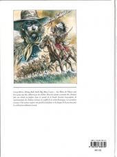 Verso de Lakota
