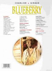Verso de Blueberry -13Pub- Chihuahua Pearl