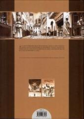 Verso de Arelate -1a- Vitalis