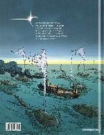 Verso de Terres Lointaines -5- Épisode 5