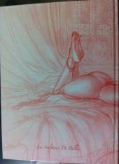 Verso de Succubes -2TT- Roxelane