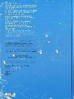 Verso de Papeete, 1914 -2- Bleu Horizon