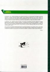 Verso de Gaston (L'intégrale Version Originale) -12- Gaston 1972