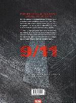 Verso de 9/11 -5- Projet pour un nouveau siècle américain