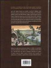 Verso de Radisson -4- Pirates de la baie d'Hudson