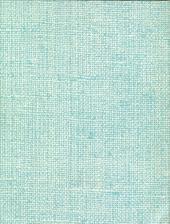 Verso de Blueberry (en anglais, Marvel Comics) -INT02- Ballad for a Coffin