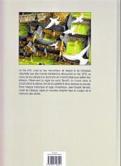 Verso de Orval -INTc- Édition intégrale colorisée