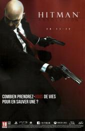 Verso de Spider-Man (Marvel France 3e série - 2012) -5- Mission spatiale