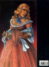 Verso de Les passagers du vent -3d1994- Le Comptoir de Juda