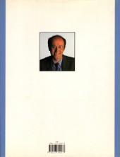 Verso de Encyclopédie universelle -1- Un peu de tout