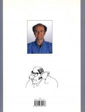 Verso de Encyclopédie universelle -3- Le petit Roger